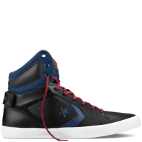 Converse CONS All Star '12