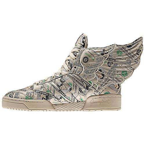 ... JS Wings 2.0 Money ... 8b84a8d82